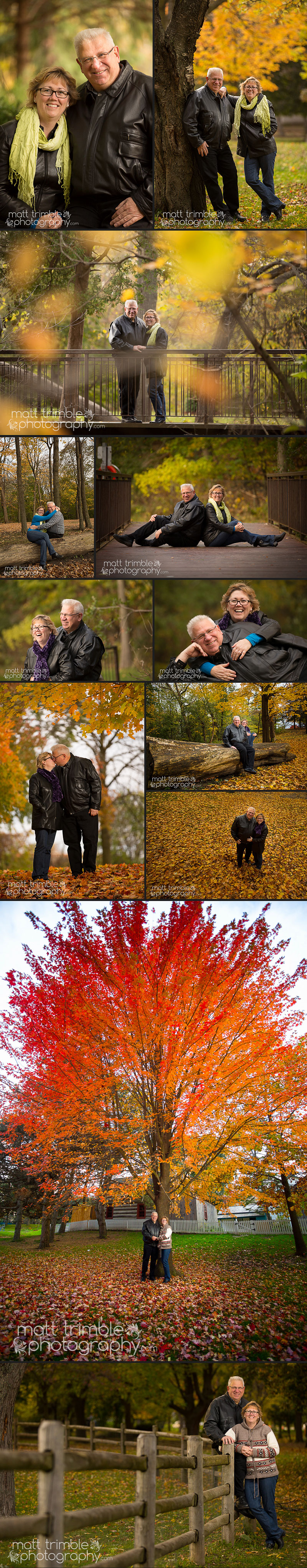 All Images Copyright Matt Trimble Photography