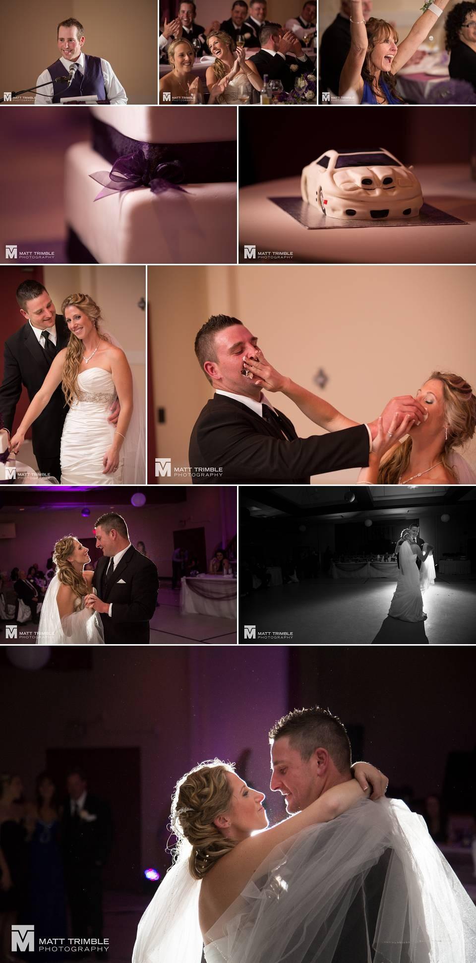 pefferlaw-wedding-reception
