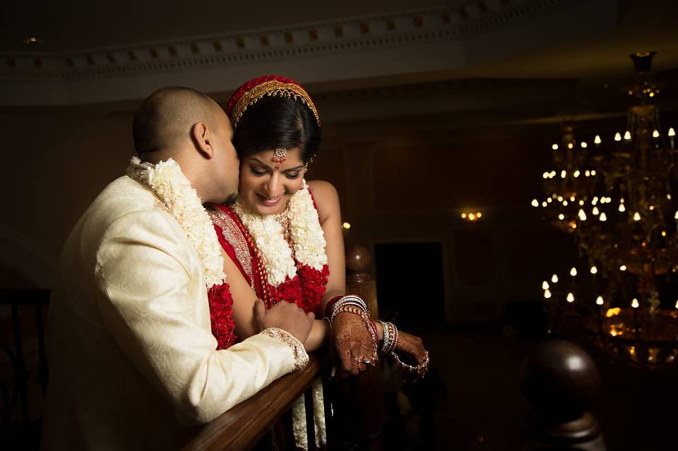 hindu toronto wedding photography