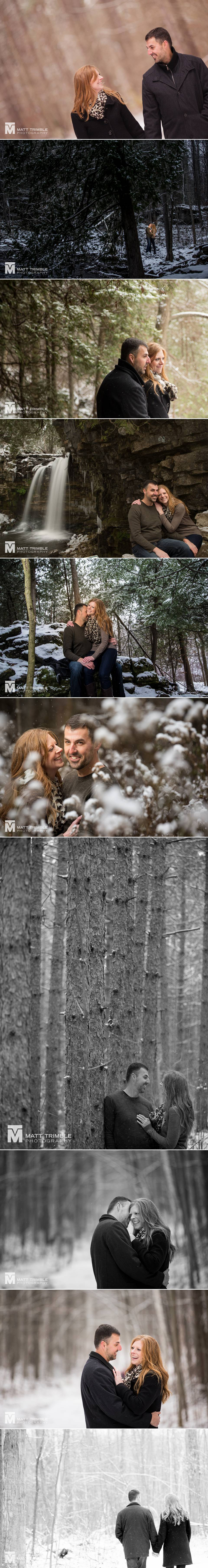 winter-engagement-photography