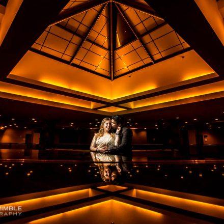Riviera Parque wedding photography