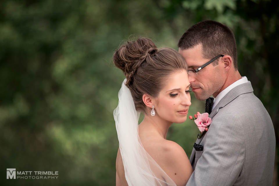 markland wood wedding photography